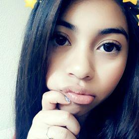 Natalia Wills