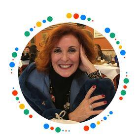 María Luisa Doblado Ferrer de Couto