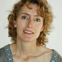 Elin Gabrielsen