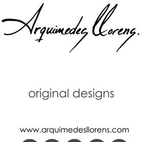 ALL - Original Designs - Store