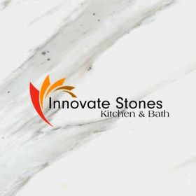 Innovate Stones Inc