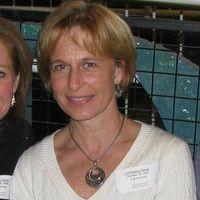 Margaret Sood