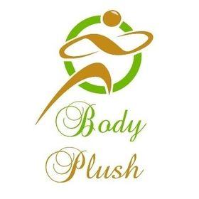 Body Plush