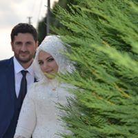 Özlem Mustafa