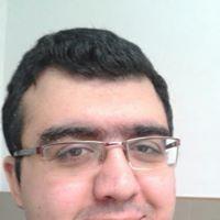 Ahmed Eldin