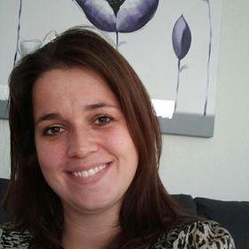 Lucy Van Der Gaag
