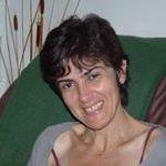 Zsuzsa Ambrusné