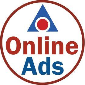 Online Ads Pakistan