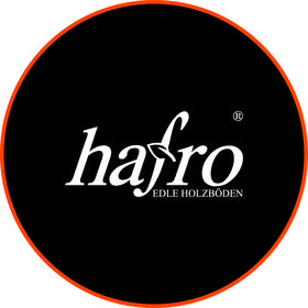HAFRO Holzagentur GmbH