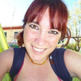 Rosa Elena Espinosa Rodríguez