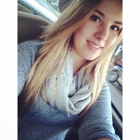 Corissa Wilcox