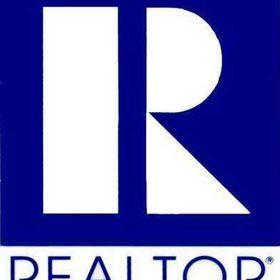 Northern Wasatch Association of Realtors