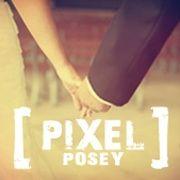 pixelposey