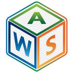 Wiskott-Aldrich Foundation