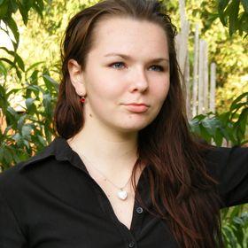 Ivana Duchoňová