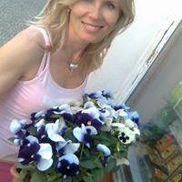 Marcela Dudková
