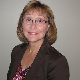 Lynne Telfer