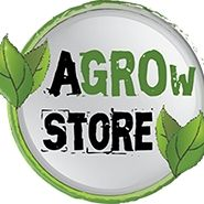 AGROw STORE