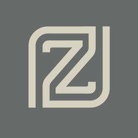 Zetagram