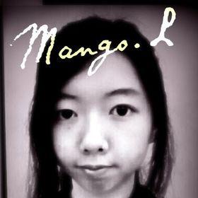 Pui Ching Leung