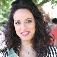 Roula Stamatiou