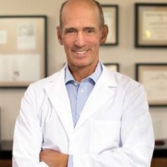 diabetes dr mercola