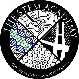 Athens STEM Academy