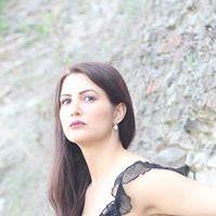 Nicoleta Lincan