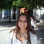 Andreia Soares
