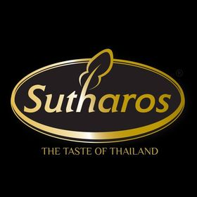 Sutharos Thai