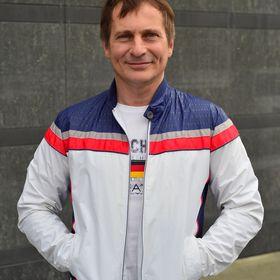 Сайкин Сергей Владимирович