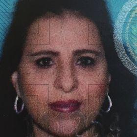 Dora Contreras