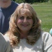 Sheryl Bush