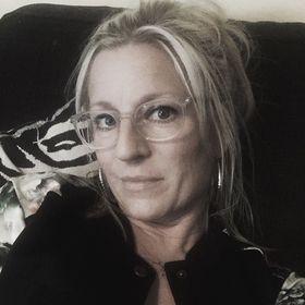 Cecilia Ardermark