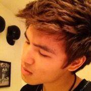 Tyler Zhang