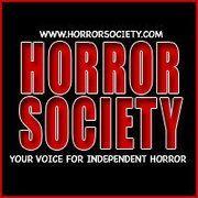 Horror Society