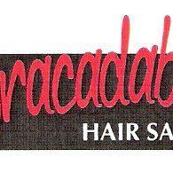 Abracadabra Hair Salon