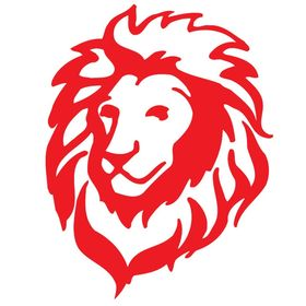 LION PFS