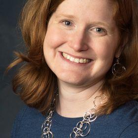 Rebecca Reid Line upon Line Learning
