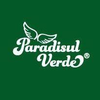 Paradisul Verde