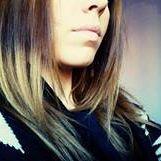 Nina Dee