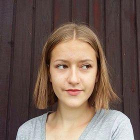 Lucia Krišťaková