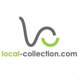local-collection.com