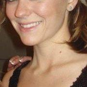 Shannon Dupras