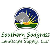 Southern Sodgrass and Landscape Supply