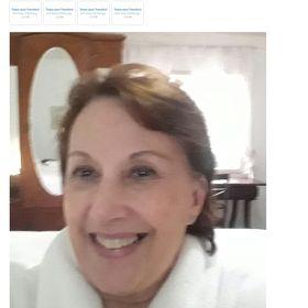 Aurelia Carvalho