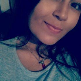 Leiny Rodriguez
