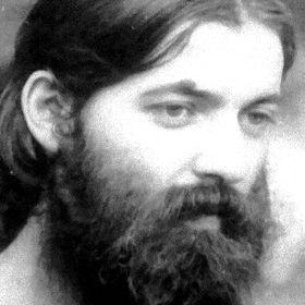 Koczka István