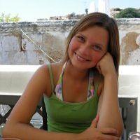 Zuzana Kuderová