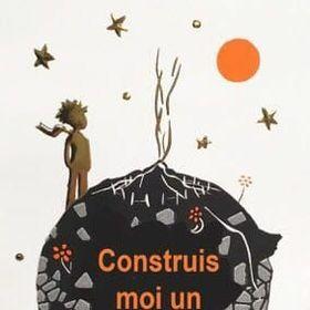 Maxime De Buttet
